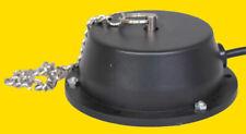 Motor für Spiegelkugel-Spiegelball-Discokugel bis 30cm