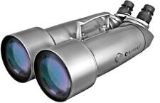 New Barska 40x100mm Wp Encounter Jumbo Binoculars 20x,40x100 Binocular Telescope