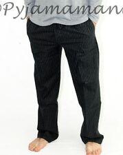 Unbranded Flannel Clothing for Men