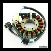 Stator Allumage Alternateur Yamaha 700 Raptor de 2012 2013 2014 2015 2016 2017
