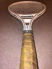 Dunlop SC95 Tennis Racquet