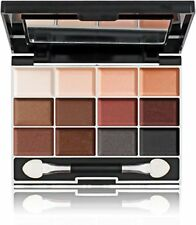 Miss Cop - Palette Maqquillage 12 Couleurs Nude
