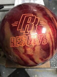 16lb Radical Results Pearl
