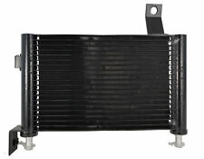 Transmission Oil Cooler For 08-14 Ford Econoline E250 E350 E450 Great Quality