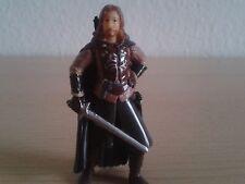Herr der Ringe II (Faramir)