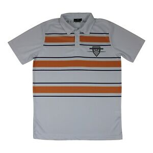 Mens Designer golf polo shirt clearance All Colour All Sizes Available