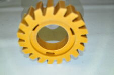 Spitznagel Dent Fix DF-705 MBX Geared Vinyl Decal Eraser Wheel Dentfix
