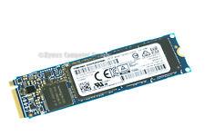 THNSN5512GPUK GENUINE ORIGINALTOSHIBA SSD 512GB SERIES (CA211)