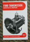 How To ReBuild EARLY FORD TRANSMISSION ID Guide 1939 Trans Hot Rod sCtA FLAThead