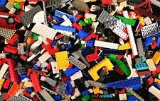 Lego Bundle 1kg-1000g Mixed Bricks Parts Pieces. Starter Set Bulk Job Lot o