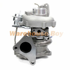 Subaru VF40 2005-2009 Legacy-GT Turbo 2.5L Outback-XT RHF5H Turbocharger