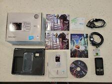 Nokia N82 Gsm 5Mp Wifi 3G Gps Unlocked w/ box & accessories