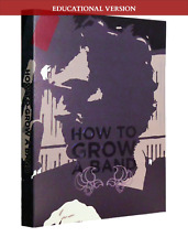 How To Grow A Band (2011) Punch Brothers Educational DVD