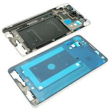 Original Samsung Galaxy Note 3 Mittelgehäuse Middle-Cover Frame Rahmen Gehäuse