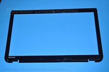"TOSHIBA Satellite S55-A S55-A5295 (Non-Touch) 15.6"" Laptop LCD BEZEL (Frame)"