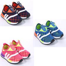Boy's All Seasons Girls Shoes