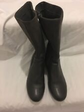 Womens Clarks Boots Size UK 5 D / EUR 38