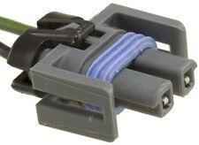 A/C Switch Connector fits 1989-1996 Chevrolet Beretta,Corsica Beretta,Corsica,Lu