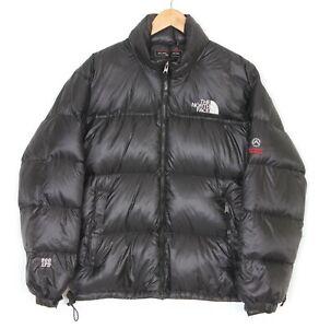 THE NORTH FACE SUMMIT SERIES LTD 900 DOWN Limited Nuptse Jacket Men Size M M2543