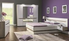 Materialproben für unsere Schlafzimmer Wohnzimmer Sets komplett Anbau-&Wohnwände
