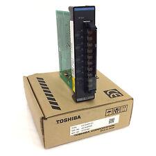 PLC Input Module EX10-MAI31 Toshiba EX10*MAI31 EX10MAI31