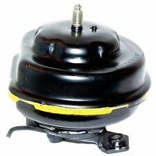 Front Engine Mount Heavy Duty Metal Type for VW Golf MK2 Corrado EAP™