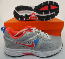 a849c45d025 Nike Dart 9 Youth 3.5y Girls Running Shoes School Athletic Sneaker 443393  007