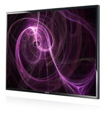 "Samsung ME32B LED display 81.3 cm (32"") Screen Full HD Black Brand New"