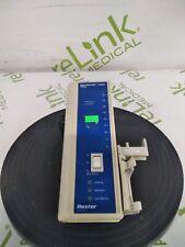 Baxter Healthcare 150xl Mini Infuser Pump