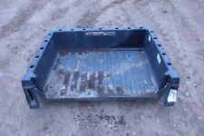 Polaris Ranger ETX 16 Box Bed 2635249-070 20130