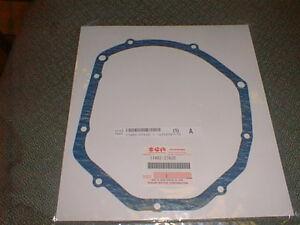 SUZUKI Genuine OEM Clutch Cover Gasket 11482-27A20 GSXR750 1100 Bandit Katana