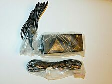 Genuine Gateway 0302C19120 LI SHIN Laptop Power Supply AC Adapter, 19V 6.3A