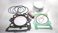 HISUN 700ATV PISTON GASKET KIT SUPERMACH MASSIMO QLINK MENARDS COLEMAN BENNCHE