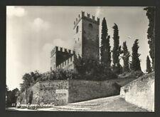 AD6595 Treviso - Provincia - Conegliano - Castello