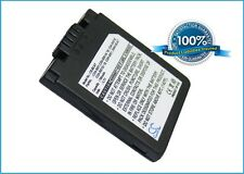 NEW Battery for LEICA D-LUX BP-DC2 Li-ion UK Stock