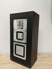 Vintage SONY APM-X250 SINGLE SPEAKER