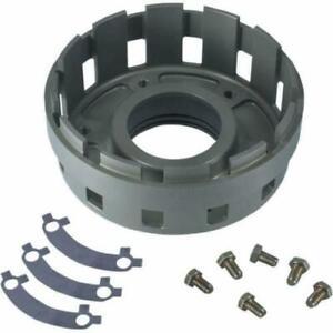 Barnett Scorpion Clutch Basket - 321-30-02012 1132-0930 48-4098