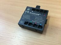 MERCEDES-BENZ GLK-350 2011 LHD FRONT RIGHT DOOR CONTROL UNIT A2129004302