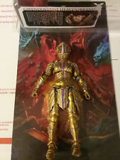 Gwendolynne Heavensbrand FIGURE ONLY  Mythic Legions Advent of Decay