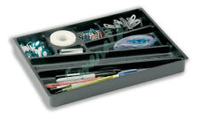 Durable Desk Drawer Organiser Office Pen Accessory Tray - Same Day Dispatch