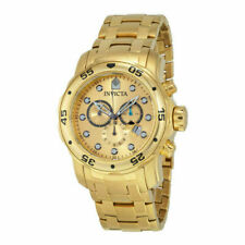 Invicta 0074 Wrist Watch for Men