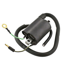 IGNITION COIL FOR BOMBARDIER CAN AM MINI DS 50 90 2002-2006 / QUEST 50 2003