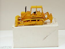 Fiat Allis 41B Dozer - ORANGE - 1/50 - Conrad #2910 - N.MIB