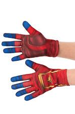 Brand New Captain Marvel Adult Gloves