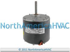 GE Genteq 1/3 HP 208-230v Condenser Fan Motor  5KCP39LGU663S