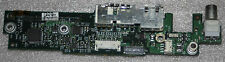 "Powerbook G4 15"" 1.5GHz 1.67GHz Sonido DC-IN Board 820-1685 A1106"