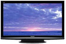 Panasonic LCD Televisions