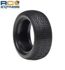 AKA Racing 1/10 Buggy Impact 4wd Front Soft Tires (2) AKA13307S