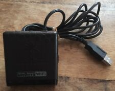 TURTLE BEACH XBOX 360 ✔ X32 WIFI RF TRANSMITTER TB300-2266-01✔TESTED SHIPS TODAY