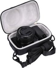 Aproca Hard Storage Travel Case For Sony Alpha A6000 Mirrorless Digital Camera